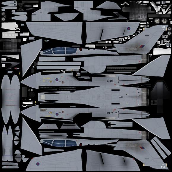 TOR_RAF_texture
