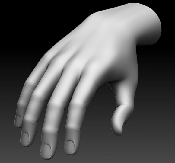 handmodel_screengrab